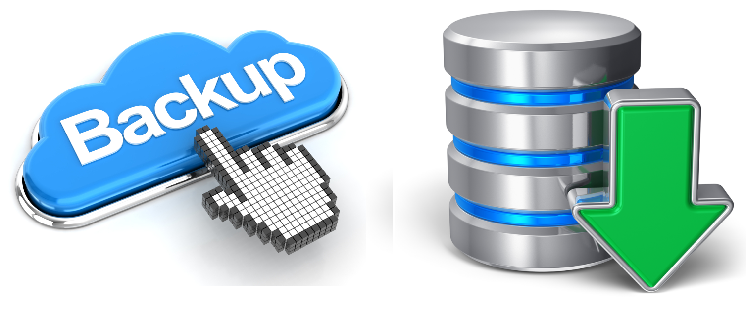 best server backup software